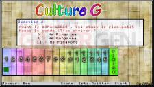cultureg_03