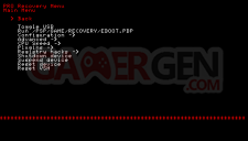 Custom-Firmware-6.XX-PRO-B9-Nightly-6