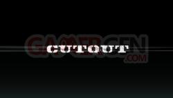 CutOut - 1