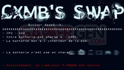 cxmb-swap-2