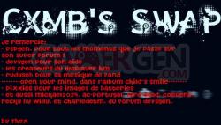cxmb-swap-3