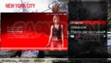 CXMB Theme The 3rd Birthday 6.20 TN 006