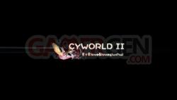 Cyworld II v2 - 500 - 1