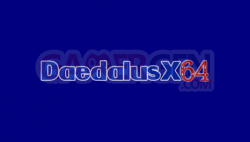 daedalus_x64_alpha_rev_432_008