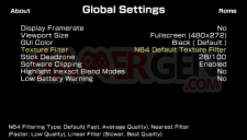 daedalus-x64-emulateur-nin64-image002
