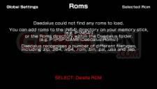 Daedalus X64 rev. 724 001