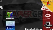 daedalus X64 rev727 001