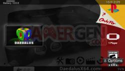 daedalusx64-0