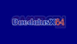 daedalusx64-5