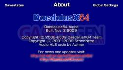 DaedalusX64_rev_441_003