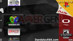 daedalusx64_rev436_001