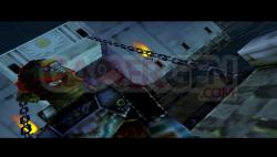 daedalusx64_rev436_005