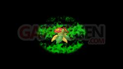 DaedalusX64_rev443_004
