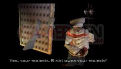 DaedalusX64_rev443_009
