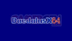 DaedalusX64_rev444_002