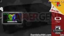 daedalusx64-rev516-01