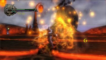 DANTE-INFERNO-PSP-screenshots-38