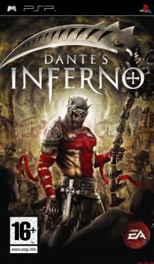 dantes_inferno_uk_boxart_psp