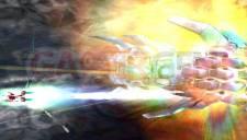 darius-burst-image-03