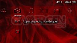 Dark Red - 3