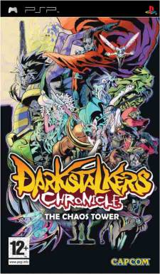 Darkstalkers_chronicles_chaos_towerpal