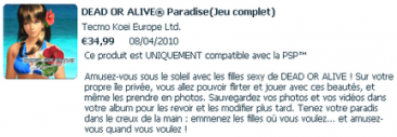 dead-or-alive-paradise-mise-a-jour-pss-08-04-2010