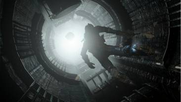 dead-space-2-screenshot-20110207