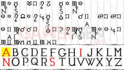 decrypt2 decrypt3