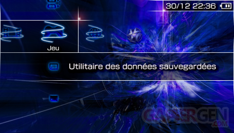 Deep Neon  - 2