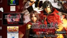 Demo Final Fantasy Type-0 006
