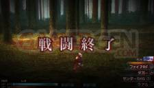 Demo Final Fantasy Type-0 016