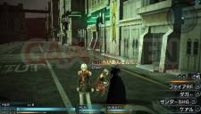 Demo Final Fantasy Type-0 028