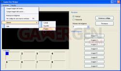 demo GameDev Helper v2.0 GameDevHelperV0_1_001
