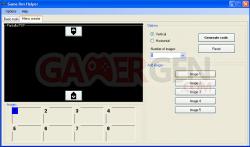 demo GameDev Helper v2.0 GameDevHelperV0_1_002