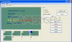 demo GameDev Helper v2.0 GameDevHelperV0_1_003