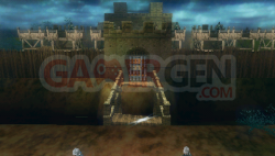 démo_undead_Knights_013