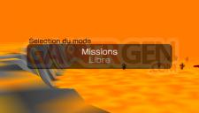 Desert-Stunts-04