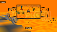 Desert-Stunts-09