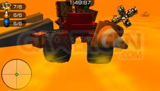 Desert-Stunts-12