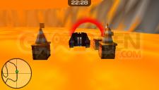 Desert-Stunts-13