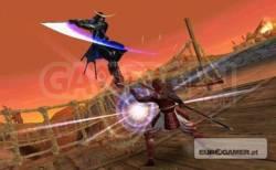 Devil Kings Battle Heroes (3)