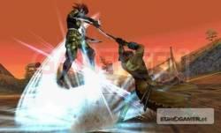 Devil Kings Battle Heroes (6)