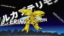 Digimon Adventure - 11