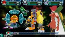 Digimon Adventure - 14