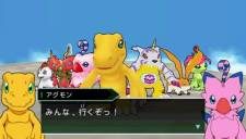 Digimon Adventure - 5