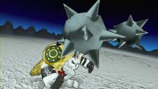 Digimon Adventure - 7