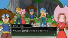 Digimon Adventure - Image 2