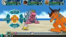 Digimon Adventure - Image 3