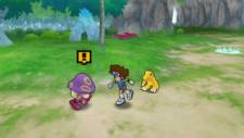 Digimon Adventure - Image 4