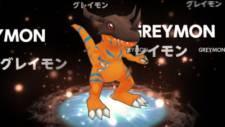Digimon Adventure - Image 5